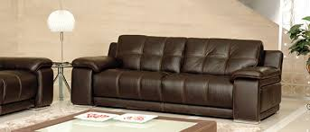Leather Sofa Company Cardiff Leather Sofa Company Leather Sofa Lyon