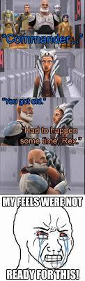 Star Wars Birthday Memes - happy birthday meme star wars birthday best of the funny meme