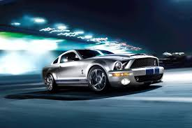 online get cheap mustang muscle aliexpress com alibaba group