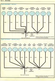 wiring diagrams for chevy impala 1968 chevy impala wiring diagram