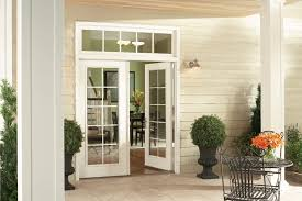 Simonton Patio Doors Garden Doors And Garden Patio Doors What S The Difference The