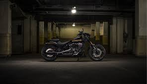 2016 harley davidson cvo pro street breakout review