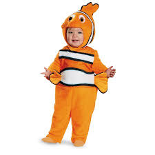 18 24 Month Boy Halloween Costumes Halloween Costumes 18 24 Months Goshowmeenergy