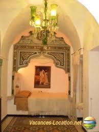 chambre d hote tunisie chambre d hôtes à nabeul location vacances tunisie disponible