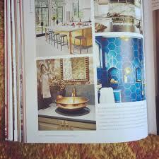 caitlin moran interiors home facebook