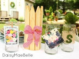 4 ways to decorate a plain vase for a garden party hometalk