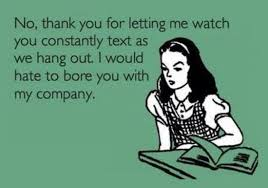 Cell Phone Meme - don t give him a second chance the biggest mistakes men make on the