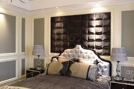 53 luxury bedrooms interior designs designing idea