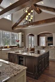 Kitchen Ideas On Pinterest Kitchen Design Best 25 Island Kitchen Ideas On