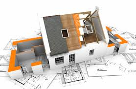 home kcr design