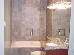 Rustic Bathroom Vanities For Vessel Sinks Sink Rustic Bathroom Vanities White Floor Tile Awesome Master