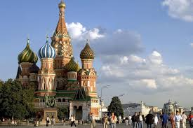 russia on your mind best books movies to satisfy your military com