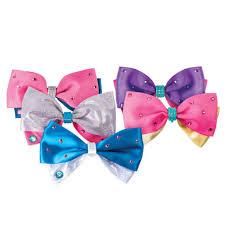 cool hair bows spin master cool maker cool maker jojo siwa bow maker