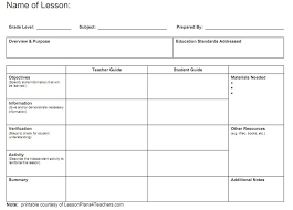 collection of solutions co teaching lesson plans for kindergarten