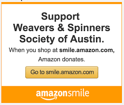amazon black friday weving weavers u0026 spinners society of austin keeping austin warped since