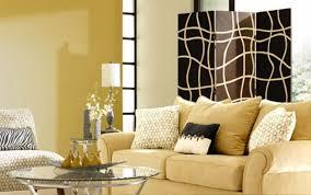 exposed wood frame sofa decoration of living room walls rattan sofa design cream exposed