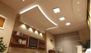 Drop Ceiling Lighting 4 Drop Ceiling Lighting Options Http Creativechairsandtables