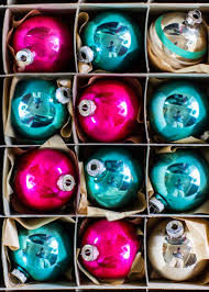images of shiny bright christmas ornaments all can download all