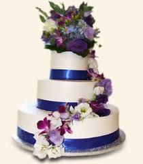 wedding cake bakery blue bonnet bakery wedding cakes ft worth