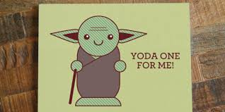 nerdy s day cards 15 nerdy s day cards for adorkable couples huffpost