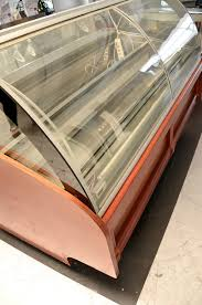 banco gelati usato dsc 5238 508x767 jpg