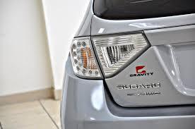lexus wagon 2012 2012 subaru impreza wagon wrx wrx stock 243550 for sale near