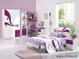 bedroom teen girls bedroom furniture beautiful tween room ideas
