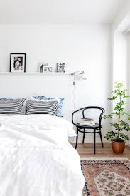 bright nordic style apartment by laura seppanen