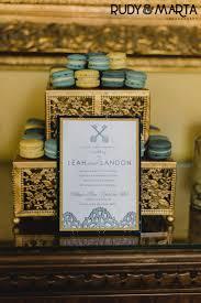 wedding invitations orlando 140 best pretty peacock paperie orlando wedding invitations