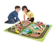 toy car play rug target