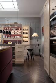 best 25 smallbone kitchens ideas on pinterest english kitchens