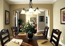 Decorating My Dining Room by How To Decorate My Dining Room Inspiring Worthy Ideas About