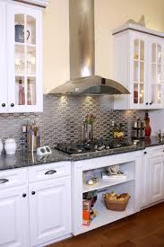 open kitchen design ideas open kitchen design ideas and small