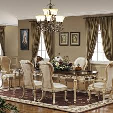 luxury formal dining room chairs with orleans ii white wash brilliant formal dining room chairs with creamy backseat formal dining room chairs four chrome square metal