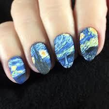 27 round nails ideas rounded acrylic nails