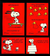 peanuts s day 79 best snoopy valentines day images on peanuts