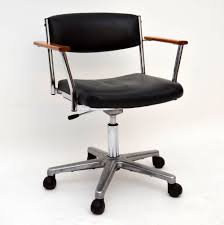 Sale On Home Decor by 100 Ideas Antique Office Chairs For Sale On Vouum Com
