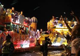 mardi gras float themes mardi gras largest parade to debut float mounted endymion