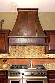 under cabinet hood installation ducted range hood ventilation hood non ducted range hood