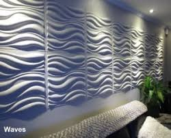 Wall Panels Interior Wall Paneling Textured Wall Decor