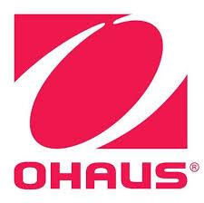 Ohaus Bench Scale Ohaus 30369114 Bench Scale D32xw15vr Am Testequipmentusa Com