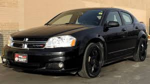 beautiful 2012 dodge avenger in interior design for vehicle with