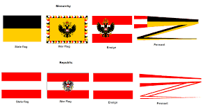 Capture The Flag Flags Sam U0027s Flags Empire Total War Game Flags