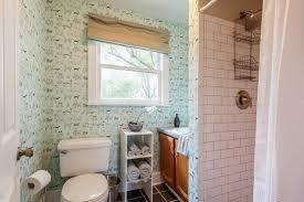Bathroom Remodeling Tampa Fl Bathroom Remodel Tampa For Unique Diy Bathroom Vanity Picture With