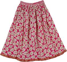 summer skirts shiraz summer skirt skirts sale 9 99