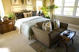 Traditional Master Bedroom Design Ideas Small Sized Bedroom Ideas Master Bedroom Designs Traditional