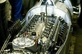 rolls royce phantom engine v16 v16 engine wikiwand
