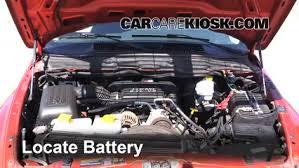 2004 dodge ram 1500 slt accessories battery replacement 2002 2005 dodge ram 1500 2004 dodge ram