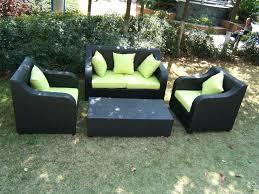 Patio Furniture Sale Ottawa Rattan Patio Furniture For Sale Cape Town Image 1 Outdoor