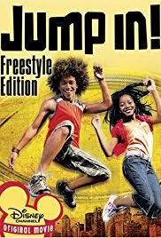 film disney jump in jump in tv movie 2007 imdb